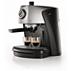 Saeco Nina Machine espresso manuelle