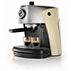Saeco Nina Käsitsi juhitav espressomasin