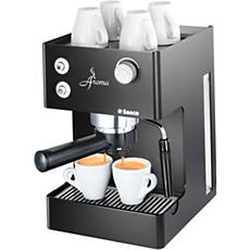 RI9373/11 -  Saeco Aroma Manual Espresso machine