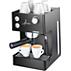 Saeco Aroma Cafetera espresso manual