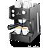 Saeco Aroma Machine à espresso manuelle