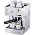 Saeco Aroma Siebträger-Espressomaschine