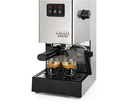 astoria sibilla espresso machine manual