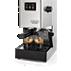 Gaggia Macchina da caffè manuale
