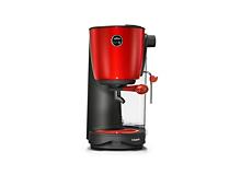 Kaffekapselmaskiner