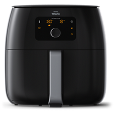 RI9657/92 Avance Collection Airfryer XXL
