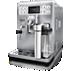 Gaggia GAGGIA Babila Super-automatic espresso machine