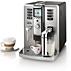 Gaggia Kaffeevollautomaten