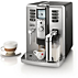Gaggia Super-automatic espresso machine