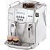 Saeco Incanto Kaffeevollautomaten