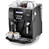 Saeco Incanto Automatic espresso machine