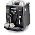 Saeco Incanto Machine espresso automatique