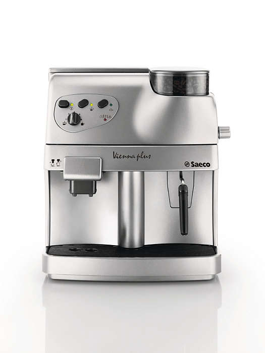 The cup coffee best makers by