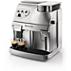 Saeco Vienna Super-automatic espresso machine