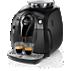 Saeco Xsmall Automatisk espressomaskin