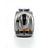 Saeco Xsmall Automatic espresso machine