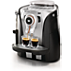 Saeco Odea Cafetera espresso superautomática
