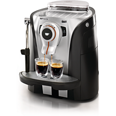 RI9752/01 Saeco Odea Machine espresso Super Automatique