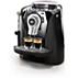 Saeco Odea Volautomatische espressomachine