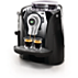 Saeco Odea Automatisk espressomaskin