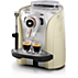 Saeco Odea Fuldautomatisk espressomaskine