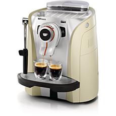 RI9752/31 -  Saeco Odea Super-automatic espresso machine