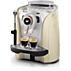 Saeco Odea Täysin automaattinen espressokeitin