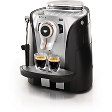 RI9752/48 -  Saeco Odea Super-automatic espresso machine