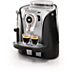 Saeco Odea Super-machine à espresso automatique