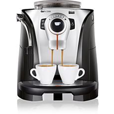 RI9753/47 Saeco Odea Super-automatic espresso machine