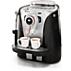 Saeco Odea Máquina de café expresso super automática