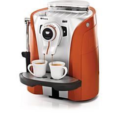 RI9754/21 Saeco Odea Automatic espresso machine