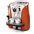 Saeco Odea Automatic espresso machine