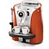 Saeco Odea Machine espresso automatique