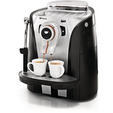 RI9754/43 Saeco Odea Cafeteira espresso automática