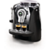 Saeco Odea Machine espresso Super Automatique