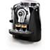 Saeco Odea Superautomatisk espressomaskin