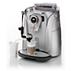 Saeco Odea Machine espresso Super Automatique