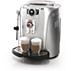 Saeco Talea Cafetera espresso superautomática