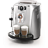 Saeco Talea Cafeteira espresso automática