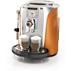Saeco Talea Super-automatic espresso machine