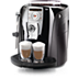 Saeco Talea Automatic espresso machine