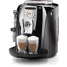 RI9826/11 Saeco Talea Automatyczny ekspres do kawy