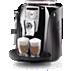 Saeco Talea Automatyczny ekspres do kawy