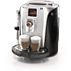 Saeco Talea Kaffeevollautomat