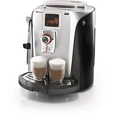RI9828/41 Saeco Talea Cafeteira espresso automática