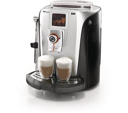 miele coffee maker repair