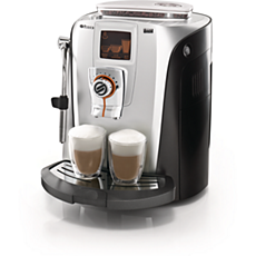 RI9828/47 -  Saeco Talea Super-machine à espresso automatique
