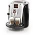 Saeco Talea Super-machine à espresso automatique