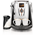 Saeco Talea Automatische espressomachine